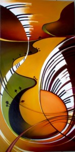 Buy art by Agata Kobus