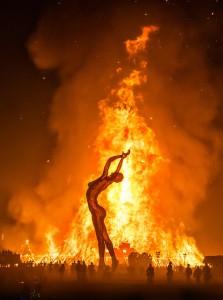 Burning-Man-Last-Day-Night (1003 of 1120)-2-X3