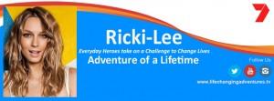 lifechanging adventures header