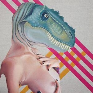 14301139802856-kim-leutwyler-queer-dinosaur-large