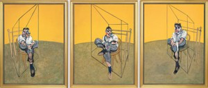 Three_Studies_of_Lucian_Freud