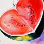 watermelon-loveheart_mini