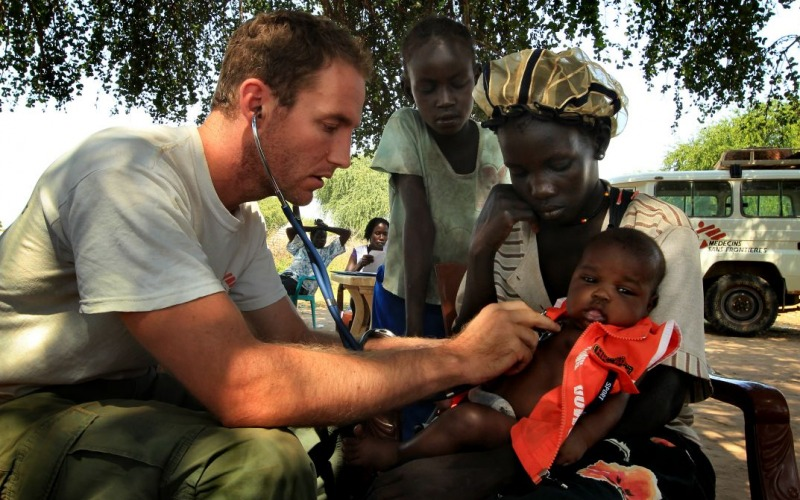 Doctors Without Borders5_1