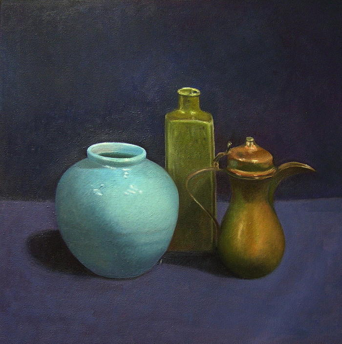 large_still-life-copper-pot-blue-vase