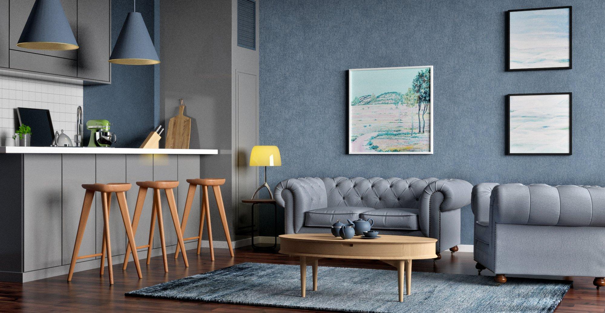 modernl-camden-heron-grey