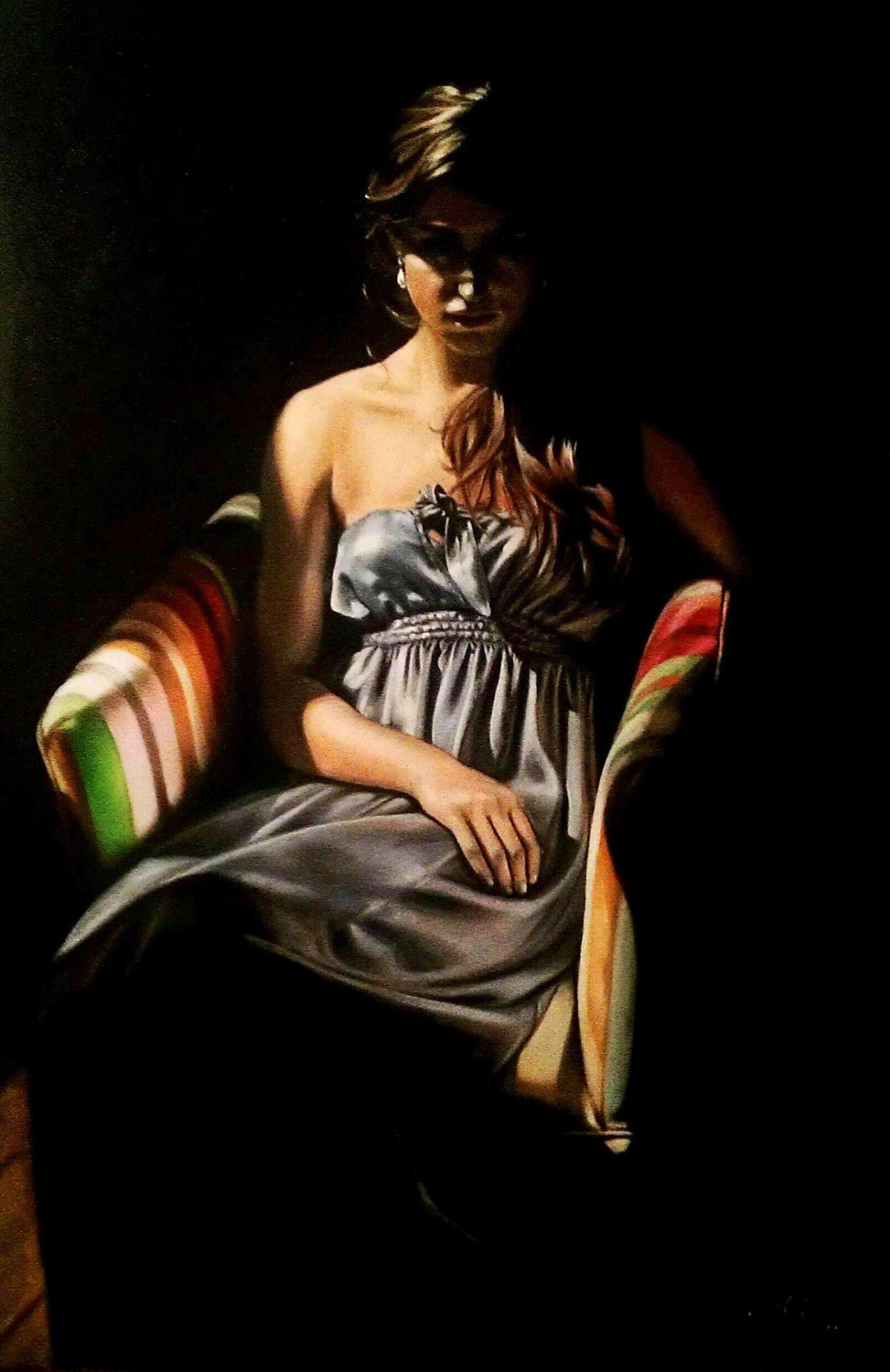 main_portrait-of-alana-twisk-oliver-shepherd-bluethumb-art