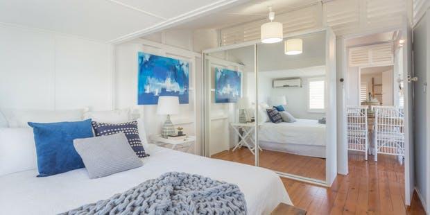 Artwork Selling Houses Australia