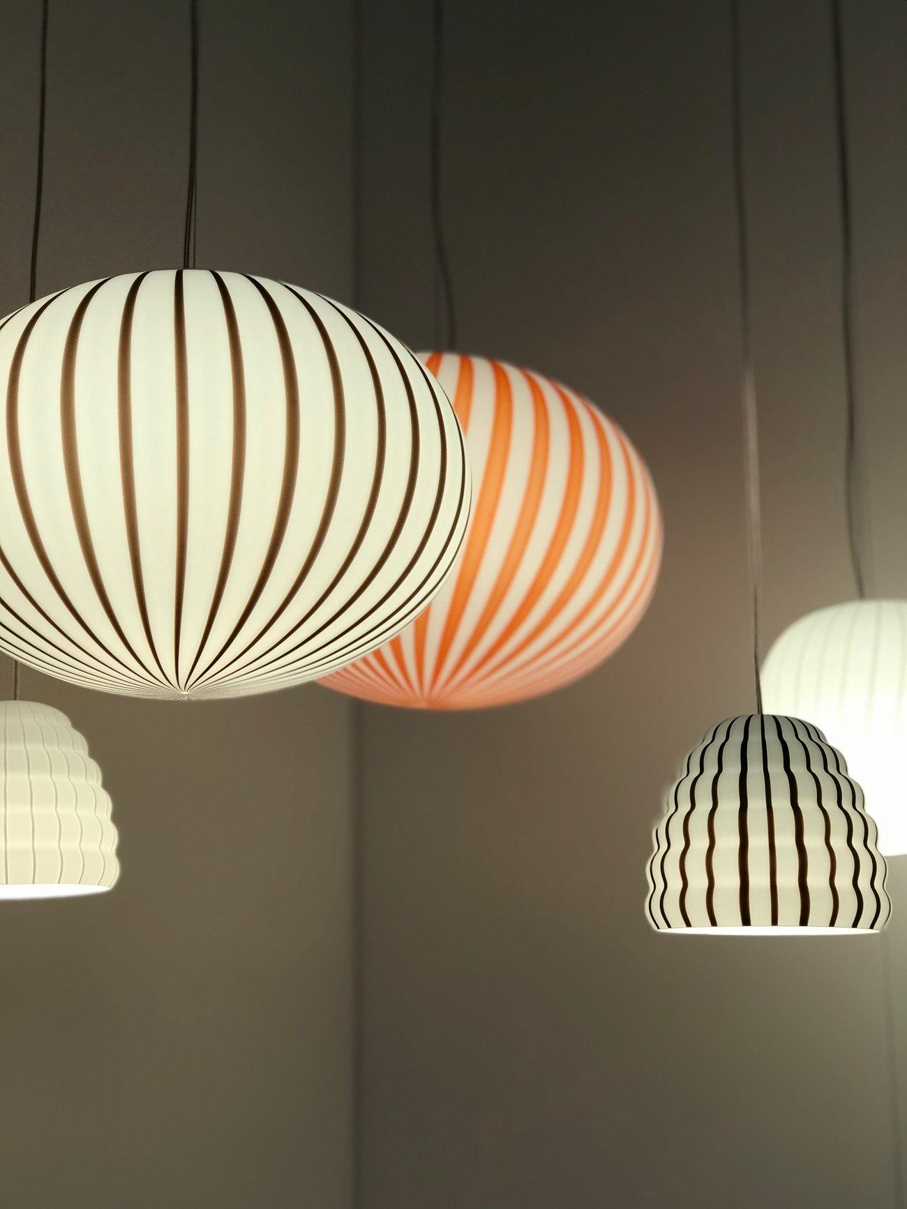 interior designer tips artwork